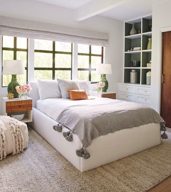Beautiful Living Rooms On A Budget That Look Expensive: 17 Best Ideas About Chic Master Bedroom On Pinterest