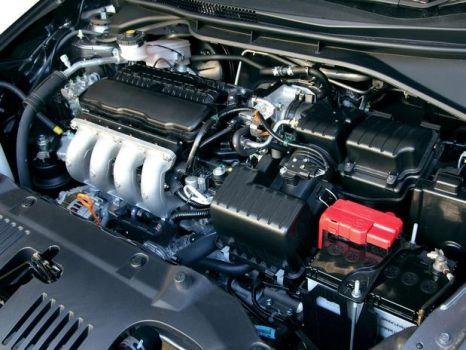 Identificando falhas no seu carro