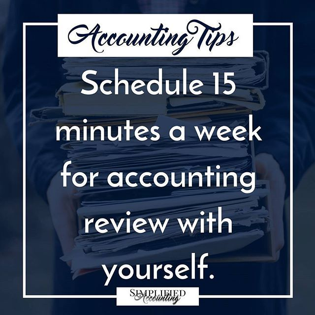 154 best small business accounting images on pinterest small the cash flow statement another view of your business finances do you ever wonder why the profit from the profit and loss statement isnt whats reflected solutioingenieria Image collections
