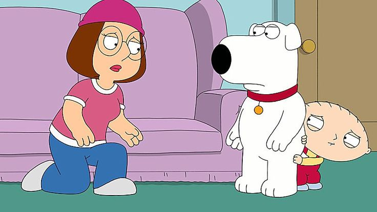 'Family Guy' and 'America's Funniest Home Videos' adjust down: Sunday final ratings – TV By The Numbers by zap2it.com