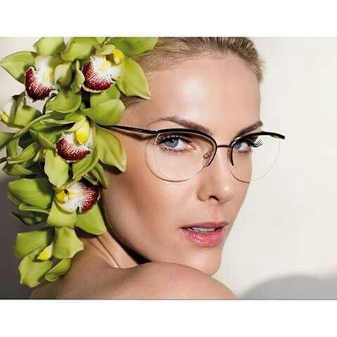 #Ana_Hickmann #glasses #prime_optics #eyewear #womens_wear