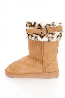 Fur Boots, Cheap Fur Boots, Sexy Fur Boots, Women's Fur Boots Cheap, Boots With Fur