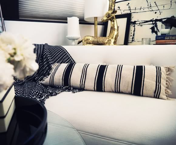 Today I'm sharing 25 incredible Ikea Hacks. Ikea is always full of possibilities, have you ever even walked out of that store empty handed? Not me! I seriously wish Ikea was here in Arizona when I had my first apartment, that would have been fun! I hope you find some inspiration and ideas here today...Read More »