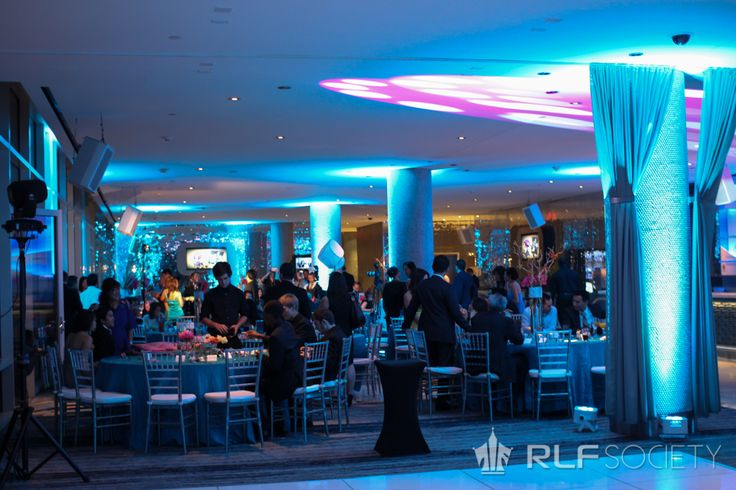 1000+ images about Private Event/Party Venues Dallas TX ...