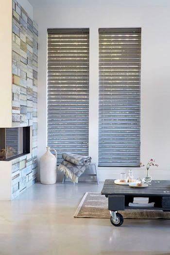 Meer dan 1000 idee n over grijze tapijten op pinterest for Tegels roermond