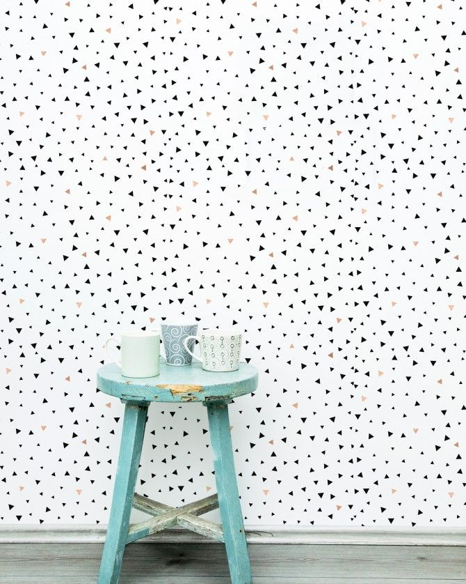 Superior MIND THE GAP Delivers Custom Products Designated For Interior Decoration.  Bespoke Wallpaper, Fabulous Wall Art Products, Printed Blinds, Glass And  Ceramic ... Images