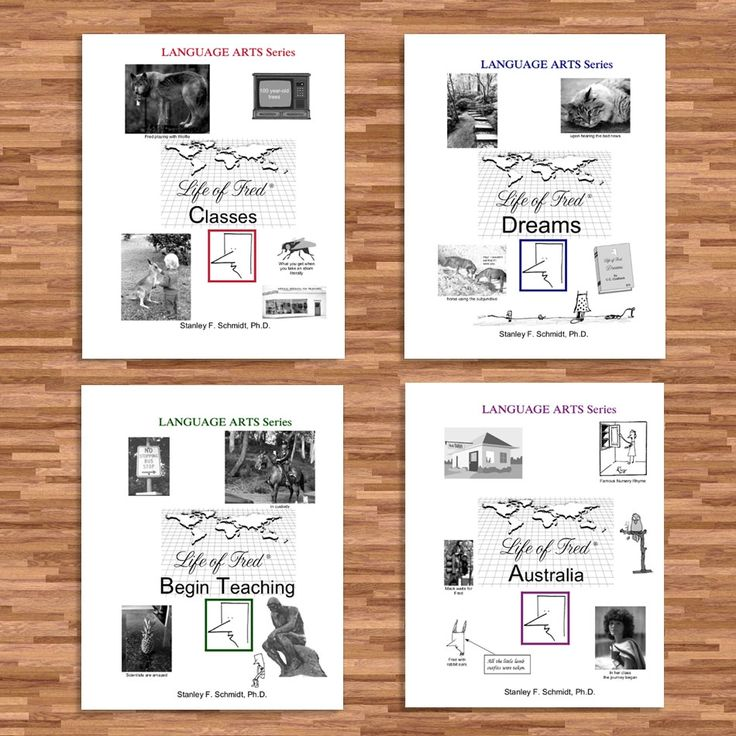 97 best homeschool deals limited time images on pinterest life of fred language arts series only 5939 after coupon code reg fandeluxe Gallery