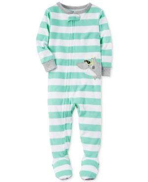 17 Best ideas about Boys Footed Pajamas on Pinterest | Baby boy ...