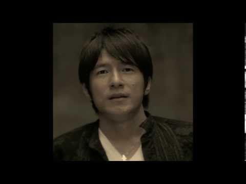 「足音 〜 Be Strong」 Music Video - YouTube