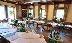 Ob Tagung, Seminar, Konferenz oder Event. Lassen Sie Ihre Veranstaltung im AKZENT Hotel Zur Grünen Eiche in Bispingen-Behringen zum Event werden.