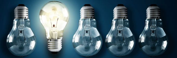 100 business ideas you can start today for less than £5k