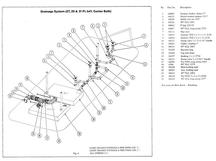kenwood kdc mp208 wiring diagram