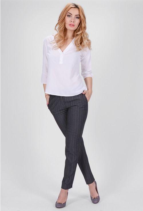Pantaloni dama Maureen
