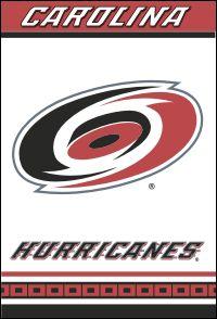 Carolina Hurricanes Gear | Carolina Hurricanes : Flag King Sports >>>, On-line Retailer of Sports ...