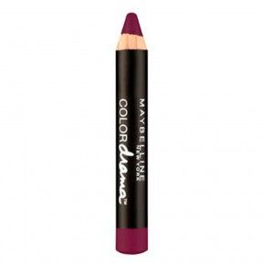 Maybelline Color Drama Lipstick 2.5 g