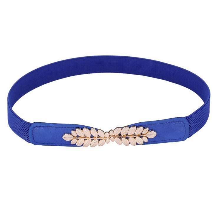 Designer belts women gold metal belt ladies girls metal leaf buckle stretchy elastic waist belt waistband belts for women  #Happy4Sales #bag #YLEY #backpack #handbags #L09582 #shoulderbags #fashion #WomenWallets #kids #bagshop #highschool  #NewArrivals