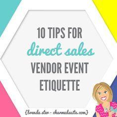 1000 Ideas About Vendor Events On Pinterest
