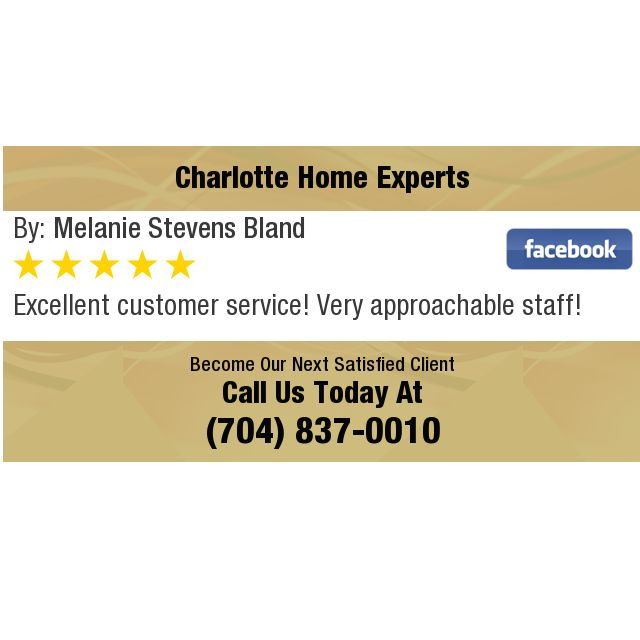 Excellent customer service! Very approachable staff! About Us - excellent customer service