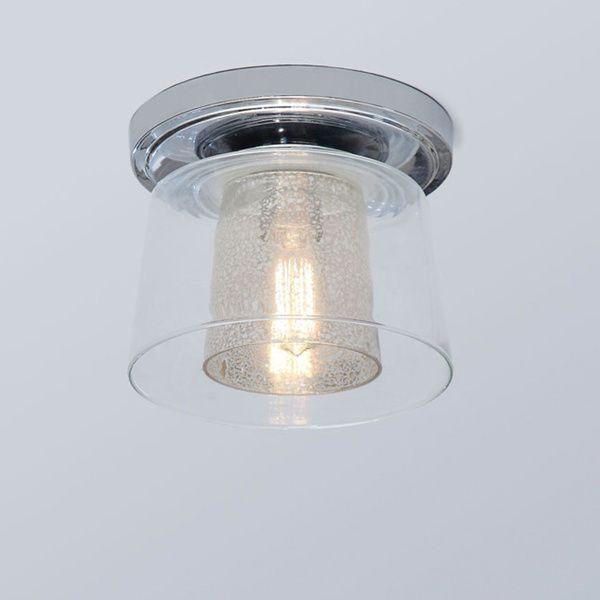 315 best Lighting images on Pinterest Lighting ideas House