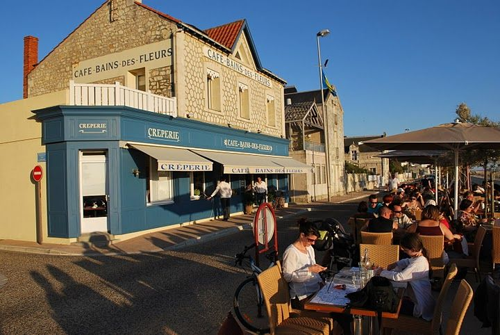 Bains des Fleurs, Châtelaillon-Plage : consultez 568 avis sur Bains des Fleurs, noté 4,5 sur 5 sur TripAdvisor et classé #3 sur 49 restaurants à Châtelaillon-Plage.