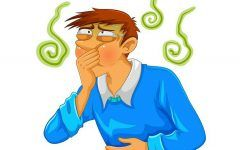 Os 17 Principais Sintomas da Insuficiência Renal Aguda