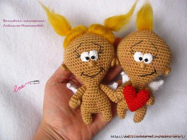 Amigurumi Minion Deutsch : 1000+ images about Amigurumi on Pinterest Amigurumi ...