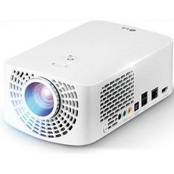 Buy the home theater projector and enjoy The Fast and the Furious with your pals. #projectors #home #hd #3d #mini