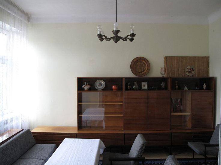 Apartmán Na Šanci Bratislava