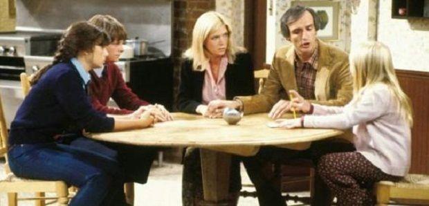 24 best Famous TV Sit Com Sets images on Pinterest