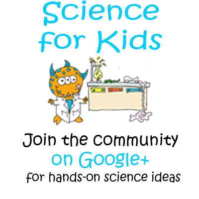 A to Z Science » Inspiration Laboratories