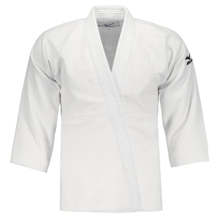 Kimono Mizuno Hayato Judô Infantil Branco Somente na FutFanatics você compra agora Kimono Mizuno Hayato Judô Infantil Branco por apenas R$ 299.90. MMA. Por apenas 299.90