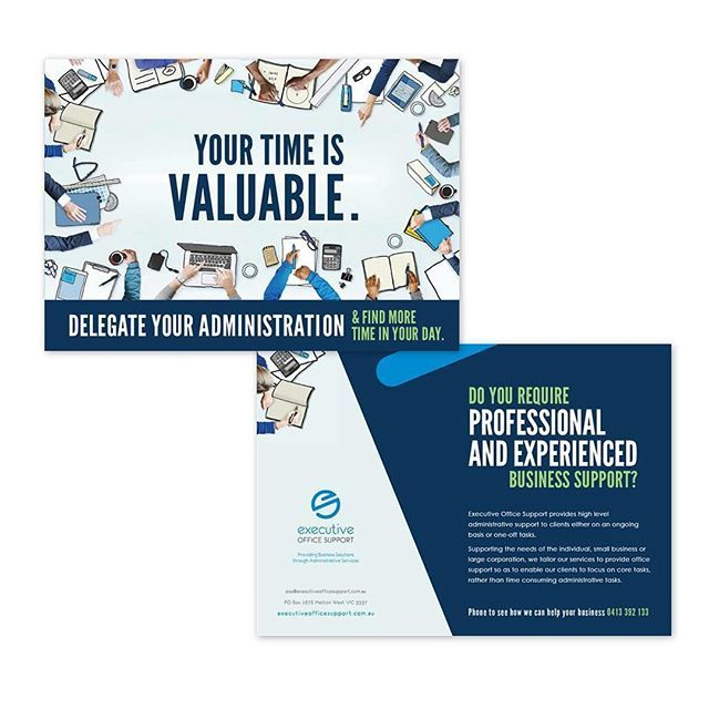 Want a new flyer, brochure or postcard to promote your business in the new financial year?! Contact Karinya Kreations now to discuss your needs! #graphicdesign #brochuredesigner #flyerdesigner #logodesign #documentdesign #financialyear #stationery #promoteyourbusiness #mailboxdrop #graphics #brochure #brochuredesign #ineeddesign #flyer #startup #startupbusiness