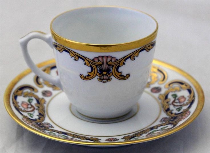 la maison du mug mug cl collection kfe with la maison du mug beautiful infusion relaxante. Black Bedroom Furniture Sets. Home Design Ideas
