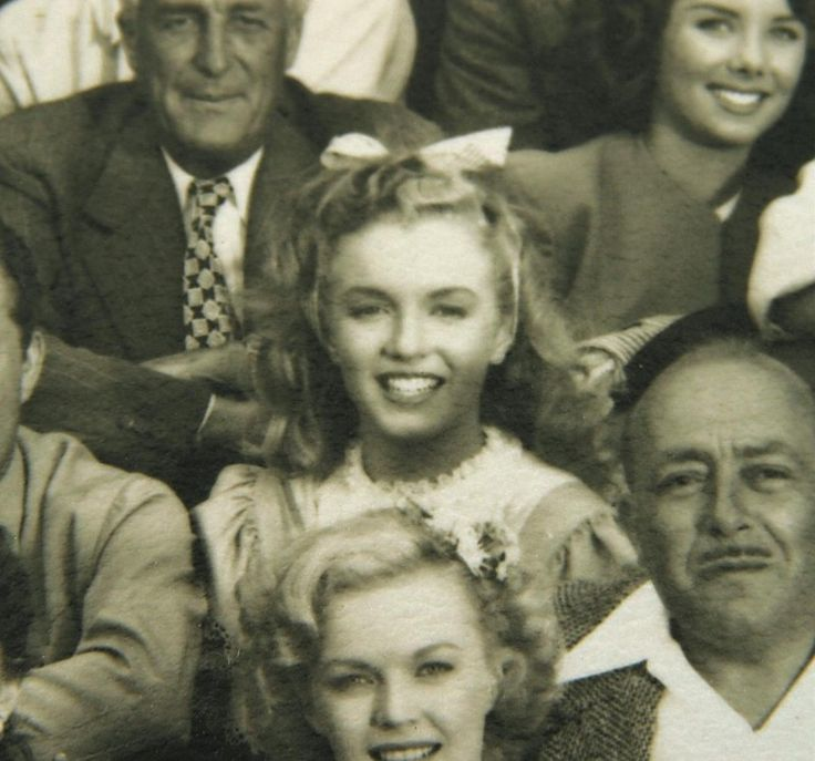 1947_ScuddaHoo_film004_set_010_011_1