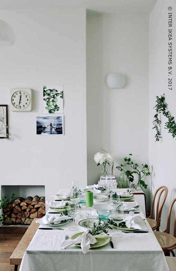 17 best images about keuken on pinterest tes armoires and serving trolley - Ideeen van voorgerecht ...