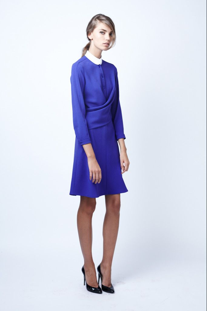 Mejores 23 imágenes de Dress en Pinterest | Couture, Vestidos y ...