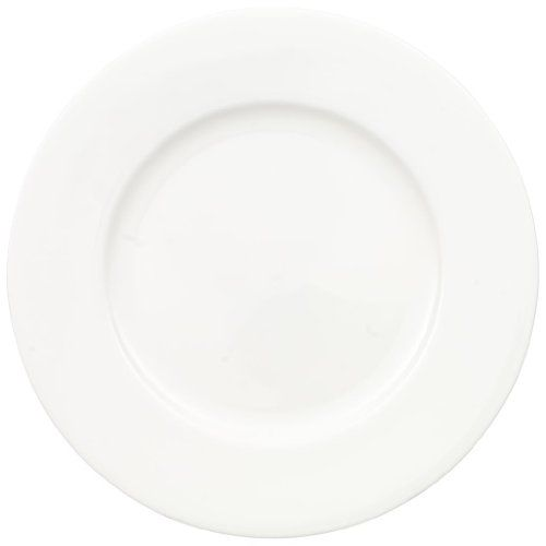 Villeroy u0026 Boch Anmut Bread And Butter Plate 2015 Amazon Top Rated Bread u0026 Butter  sc 1 st  Pinterest & 27 best CPS Tableware images on Pinterest | Dinner ware Utensils ...