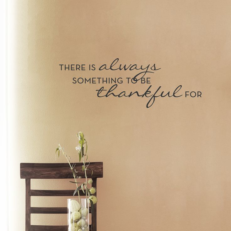 Best 121 Wall Quote Decals ideas on Pinterest | Wall quotes, Wall ...