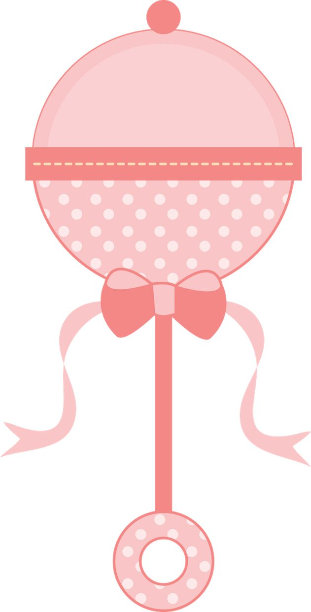 Girl Toys Clip Art : Best images about babies and baby stuff on pinterest