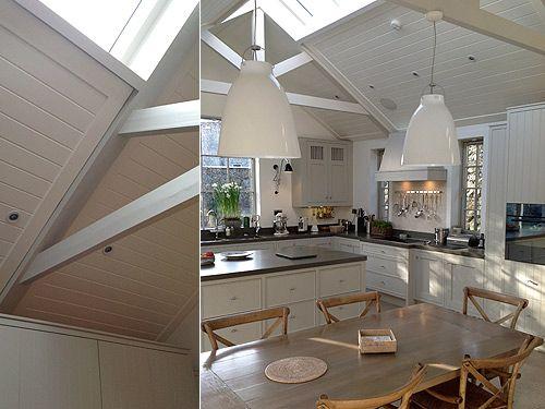 Private House, Frascatti Park, Blackrock, Co Dublin - Brazil Associates   Architects