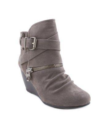 Bayard+ +Blowfish+Shoes