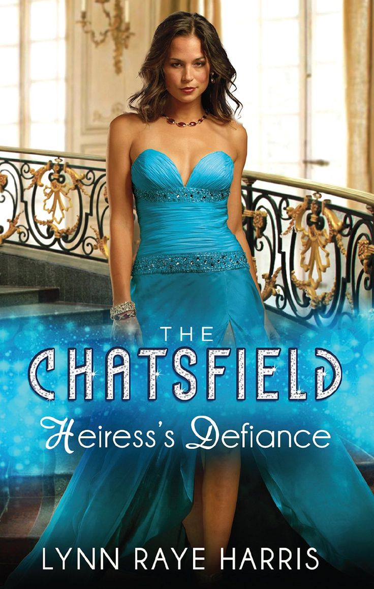 Mills & Boon : Heiress's Defiance (The Chatsfield Book 8) - Kindle edition by Lynn Raye Harris. Contemporary Romance Kindle eBooks @ Amazon.com.