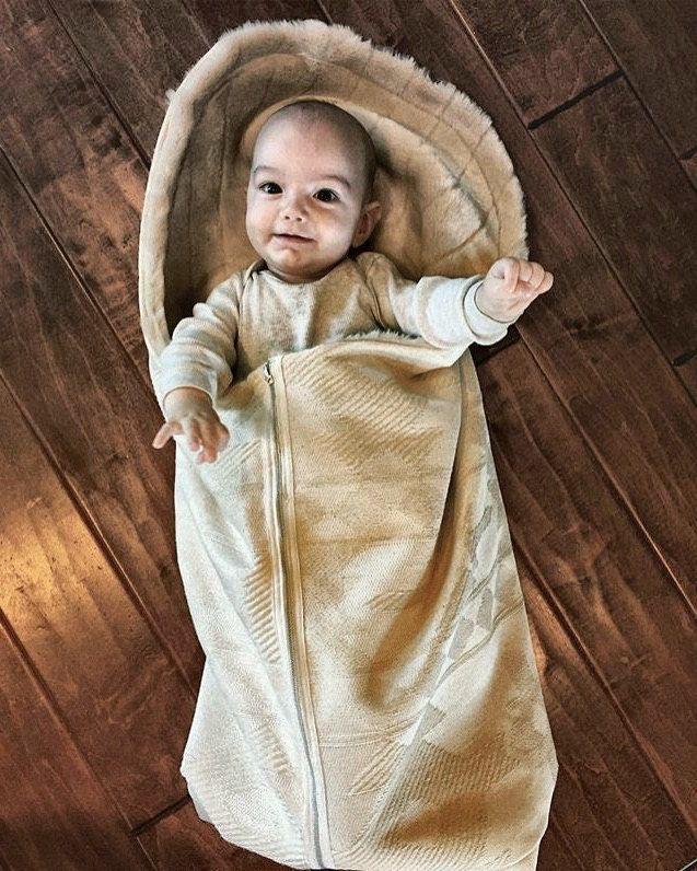 Cream Southwestern Print Baby Bundle Bag by ThePilaShoppe on Etsy https://www.etsy.com/listing/273057324/cream-southwestern-print-baby-bundle-bag