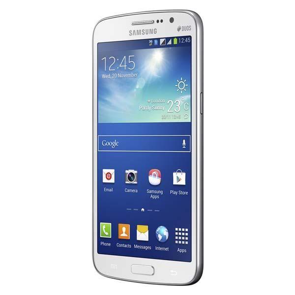 Samsung Galaxy Grand 2 Android Phone