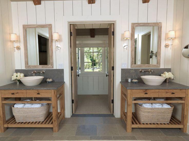 37 besten inspiratie badkamer bilder auf pinterest badezimmer
