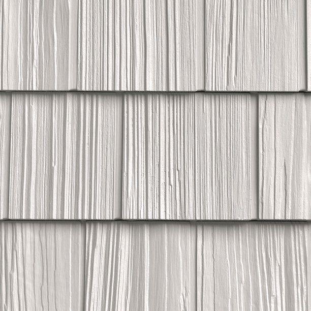 7 W X 60 3 4 L Exposure Vinyl Split Shakes 34 Panels Ctn 100 Sq Feet 116 Seashell Walmart Com In 2020 Vinyl Cedar Shake Siding Vinyl Shake Siding Painting Vinyl Siding