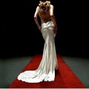 Red Carpet-Escort Packages-Fleur Des Anges. If you have a red carpet or other formal event to attend that requires something a little special, let us know in advance and we'll ensure that your chosen model is dressed up to the nines and guaranteed to make an impact.