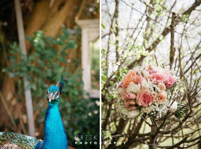 Summerlees Estate Wedding #countrywedding #summerlees 