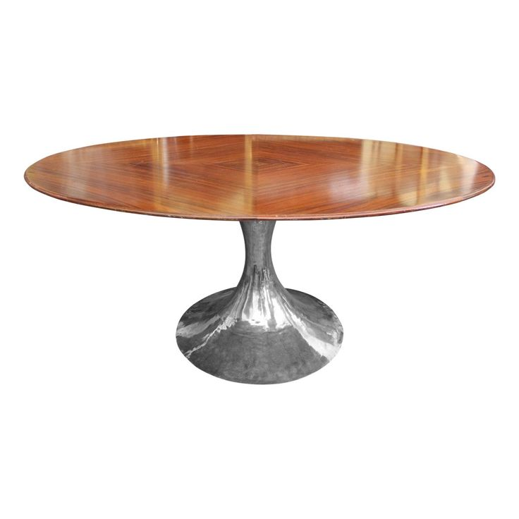 1000 Images About Coffee Tables On Pinterest Furniture