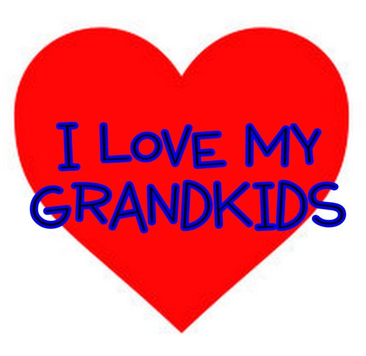 New Year Christian Prayer | Prayer For My Grandchildren ...